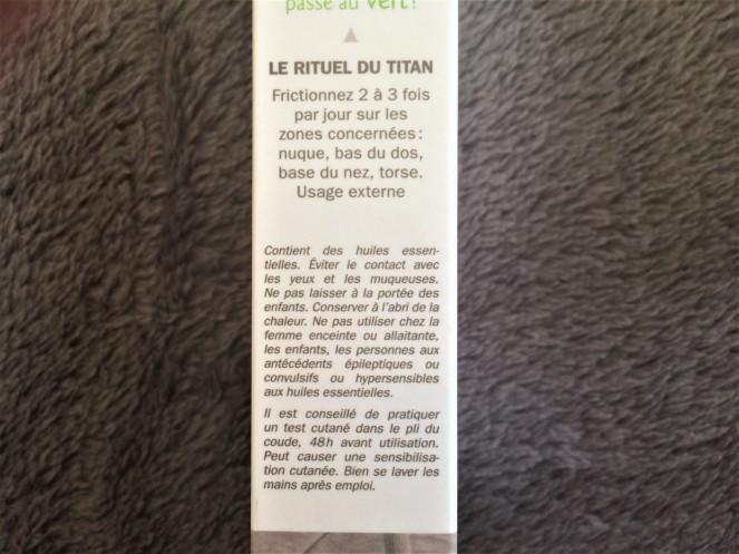 baume-des-titans-blanc-rouge-maux-douleurs-articulaires-musculaires-bio-naturel2