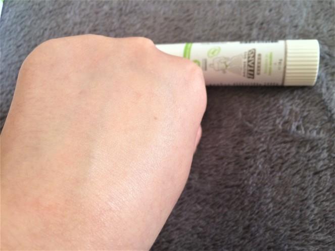 baume-des-titans-blanc-rouge-maux-douleurs-articulaires-musculaires-bio-naturel5
